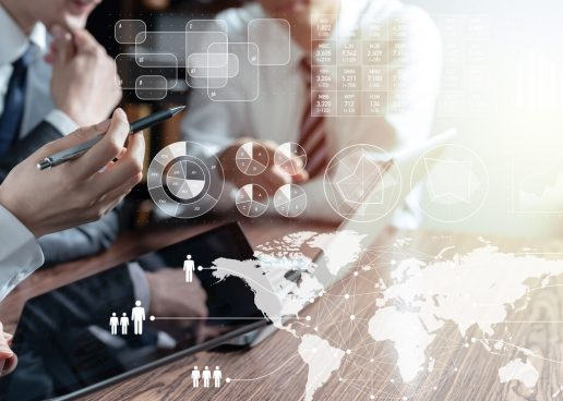 Implementing HR Analytics Strategies to Frame Your Business Success