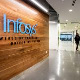 Infosys Widens Partnership with Google Cloud Empowering Digital Transformation