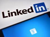 Top 10 Big Data Analytics LinkedIn Groups