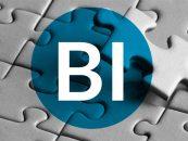The Deployment of modern BI affects Big Data