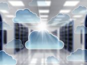 Has Big Data Made An Exit With Exposed Advents of Multi Cloud Generation?