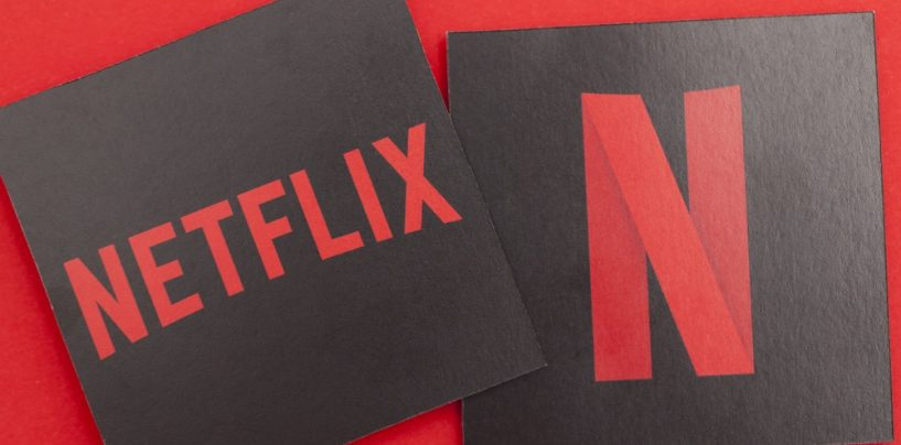 How the Advents of Big Data will Transform the Streaming Services by Netflix in Next Decade?
