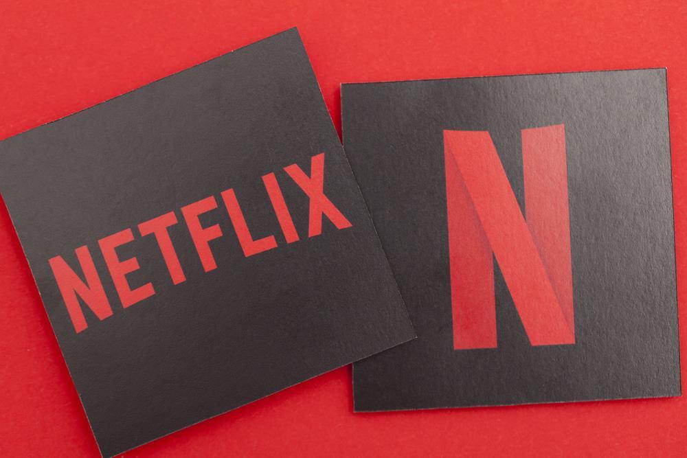 Netflix and Big Data