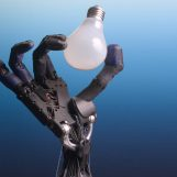 The Power of Robotic Process Automation in Financial Services