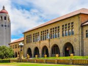 Stanford University and endowment CEO Robert Wallace Object to Discovery in Fraud case