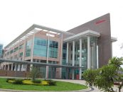 Tech Mahindra to Enable Digital Transformation for Aakash Educational Services