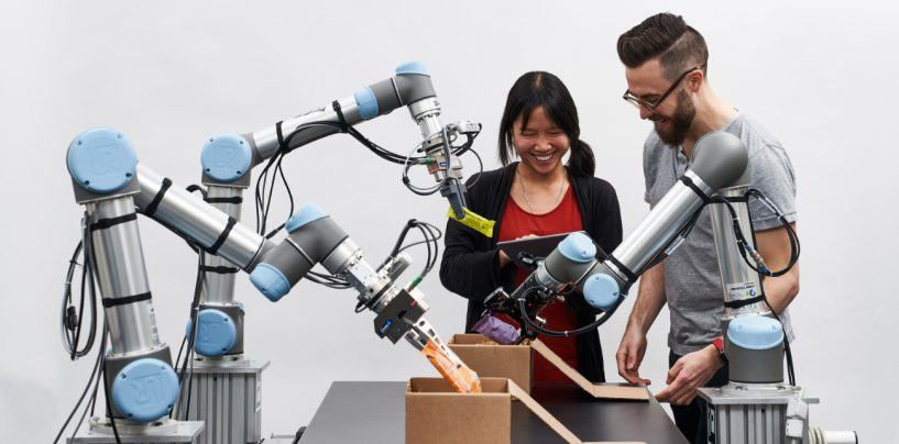 Transfer Learning Sets New Frontier for Machine Learning While Contributing into Cheaper Robots