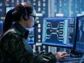 AI Missiles will be developed by the US Army to locate their own Targets
