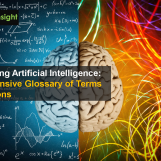 Understanding Artificial Intelligence: A Comprehensive Glossary of Terms and Definitions