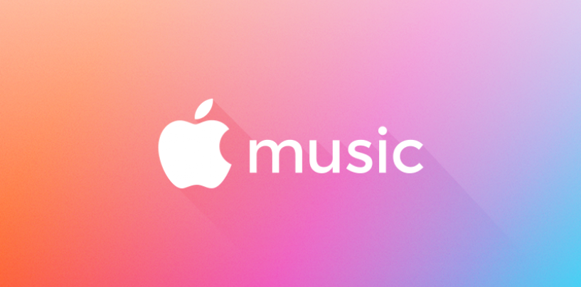 Apple Music For Artist Out From Beta, Now Available With iOS App And Shazam