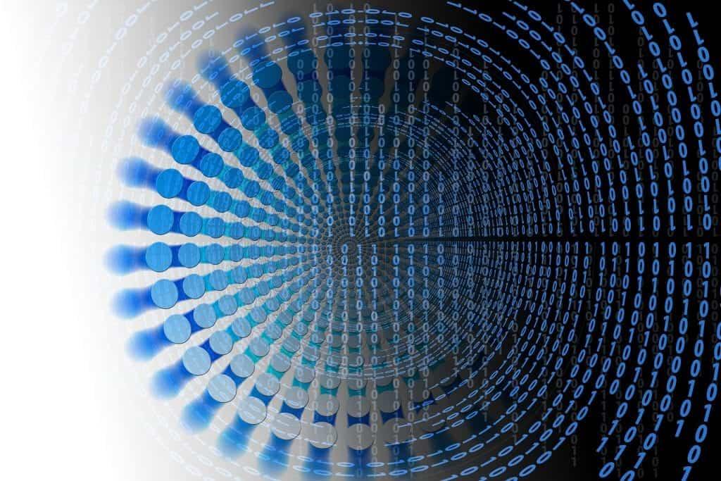 Big Data Environments