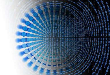 How To Scale Big Data Environments