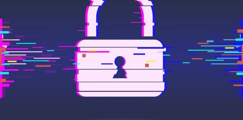 Cybersecurity Automation: How Automation Trends Solve The Complexity Of Cybersecurity?