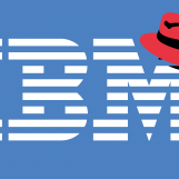 IBM Expects To Enhance Cloud Infrastructure Strategy Through Red Hat