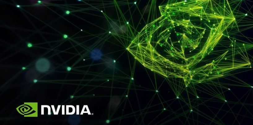 NVIDIA Brings a New Chatbot Breakthrough to Conversational AI