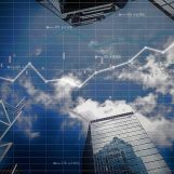 How is Cloud Computing Helping Emerging Economies?