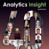 Analytics Insight: 40 Under 40 Innovators