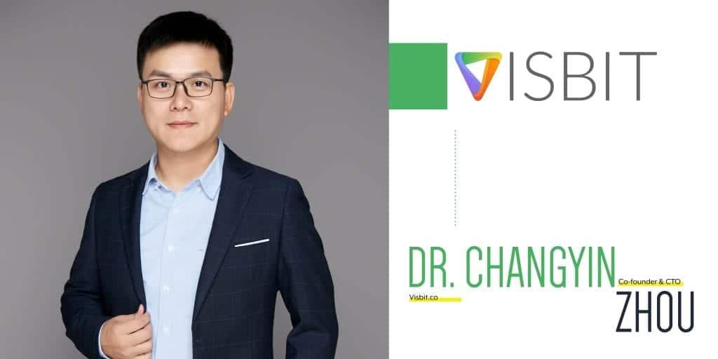 Dr. Changyin Zhou