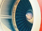 5 Ways Artificial Intelligence is Impacting Aerospace Industry