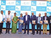 "Apollo Hospitals Launch AI-Enabled ""ProHealth"" Programme for Personalized Healthcare Services"