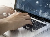 The Role of Big Data In Auditing and Analytics