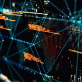 Why Should Businesses Prioritize their Investment In Data Analytics?