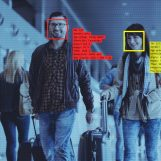 India's Rush for Facial Recognition Adoption to Gain Technological Supremacy
