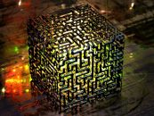 Why Google's Quantum Supremacy Still Not a Complete Success?