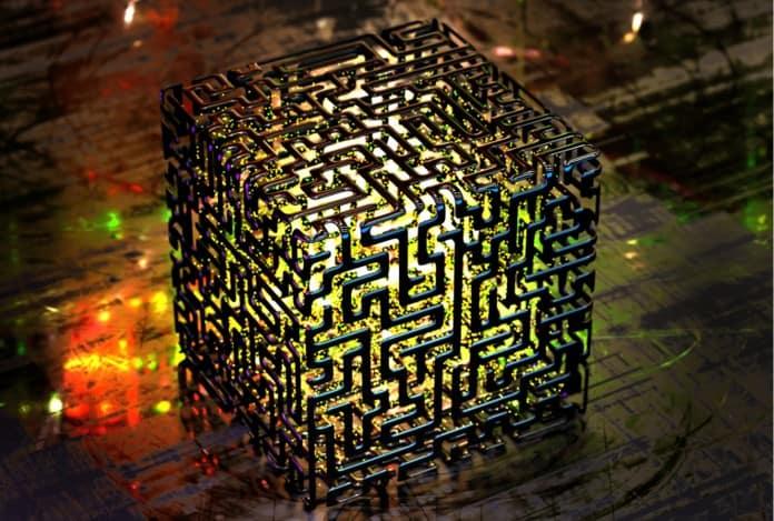 Google's Quantum Supremacy