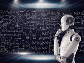 Artificial Intelligence – The History, Now, and Future