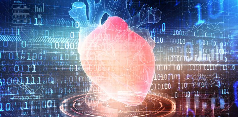 MIT Researchers Introduced ML-Powered RiskCardio System To Predict Cardiovascular Death