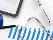 Top 4 Trends in Medical Data Management