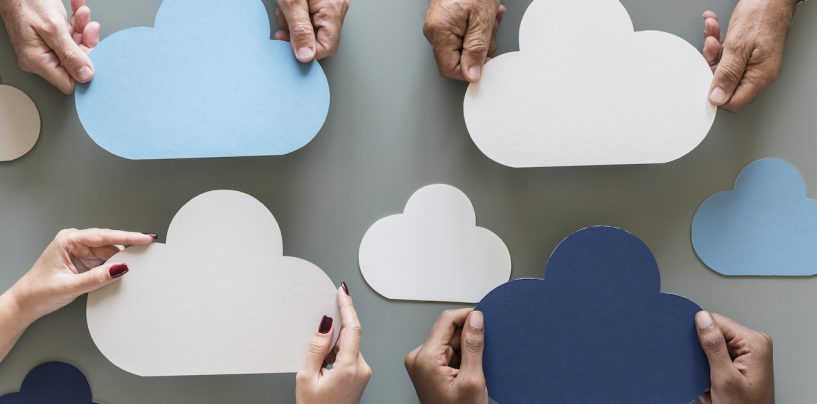 Multi-cloud Infrastructure Likely to Bring Businesses to Security Breaches