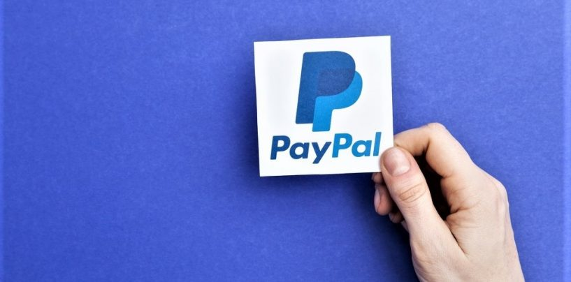PayPal Describes How Data Science Safeguards Digital Transaction