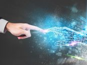 RPA and Cognitive Automation Together Changing Automation