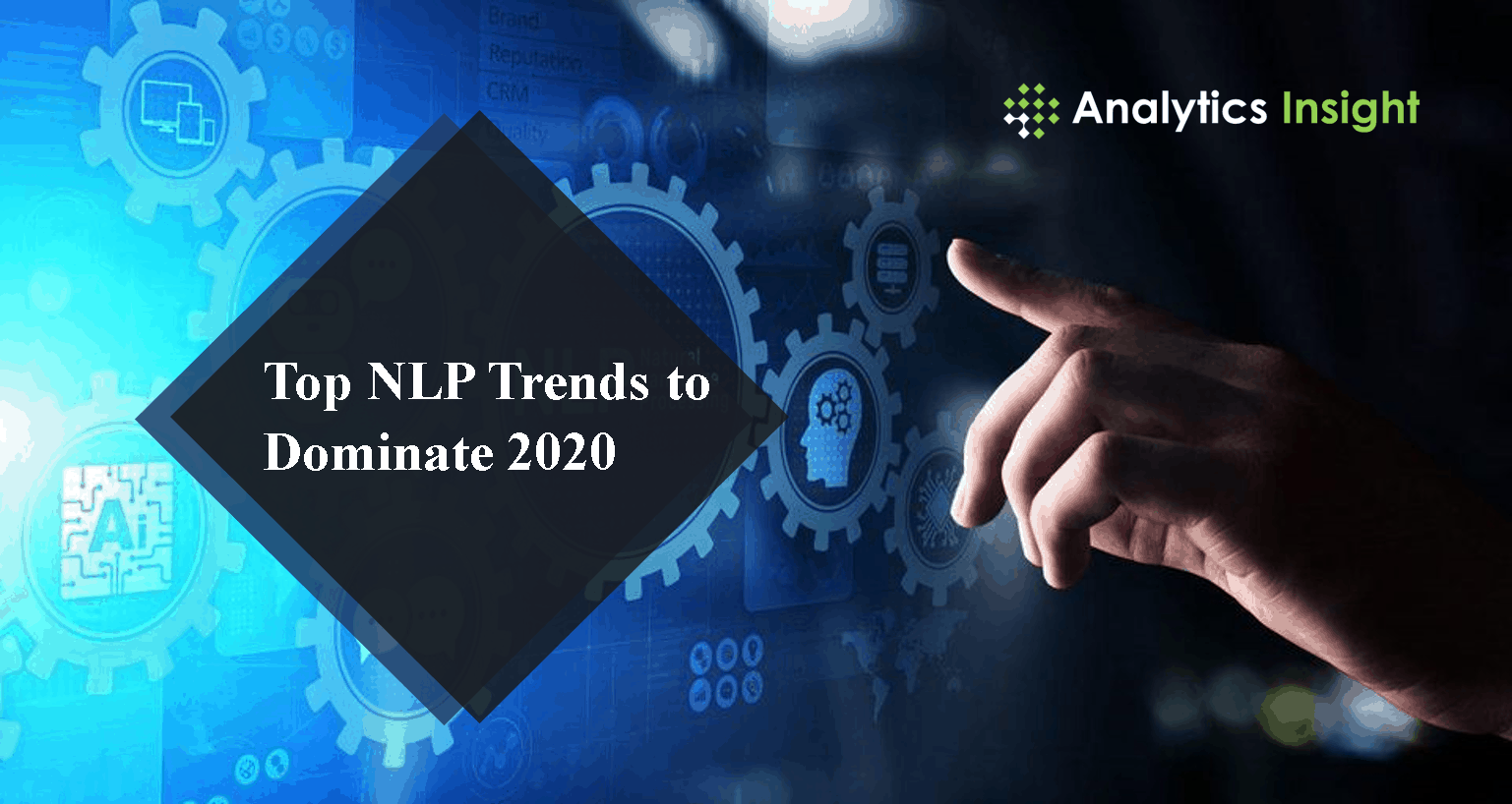Internet Trends 2020.Top Nlp Trends To Dominate 2020 Analytics Insight