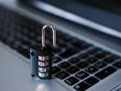 Cyber Security For Web Hosting: Something Basic, Something Dangerous