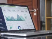 5 Reasons Every Webmaster Should Use Google Analytics