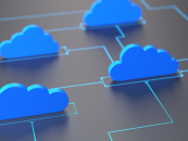 Multi-Cloud Architecture Becomes Fastest Growing Technology Across Enterprises