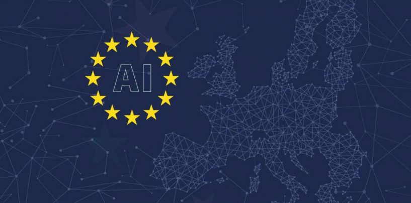European Government Organizations Are Enthusiastic About AI but Encounter Challenges, Says Accenture