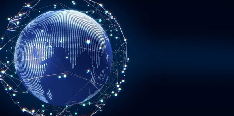 What's Holding AI to Be a US$14 Trillion Market in the Global Economy?