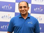 Affle files 14 technology patents, strengthens consumer platform offerings