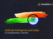 Artificial Intelligence and India: A Comprehensive Overview