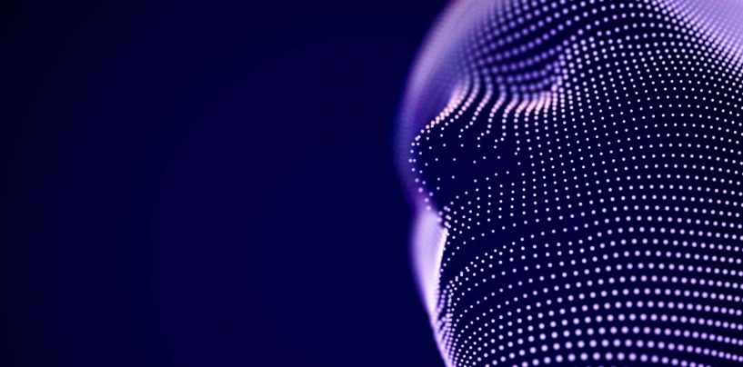 Autonomous Cyber AI: A New Defence System in Cybersecurity