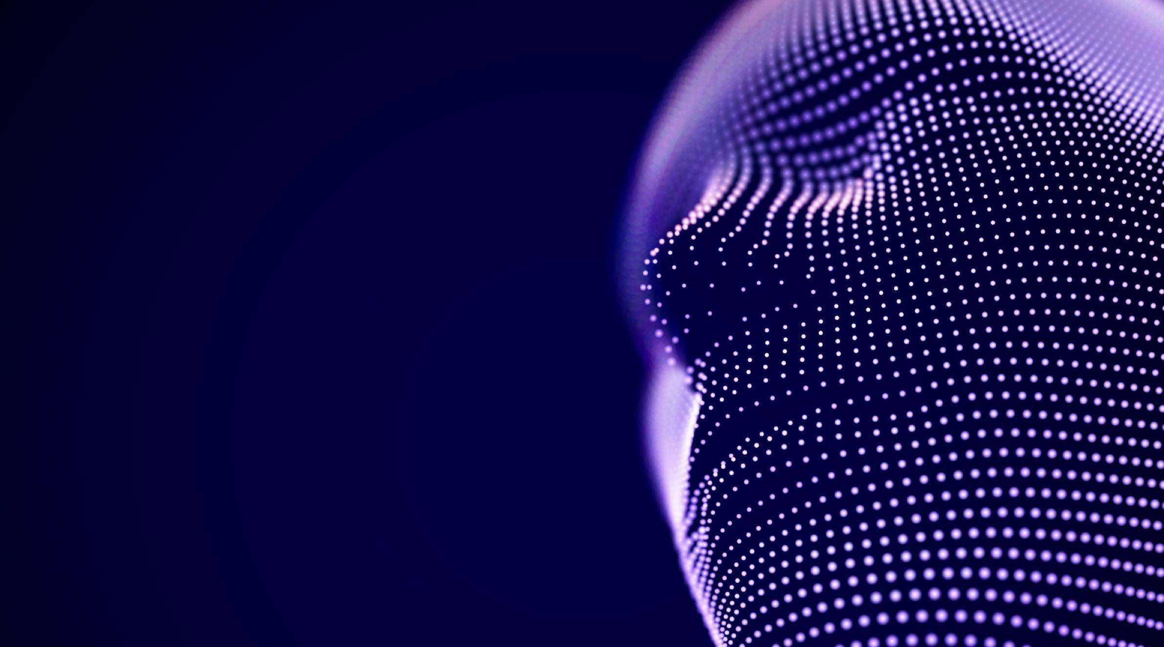 Autonomous Cyber AI