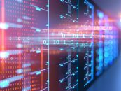 The Growing Importance of Big Data Analytics in Compliance Reporting for Financial Services