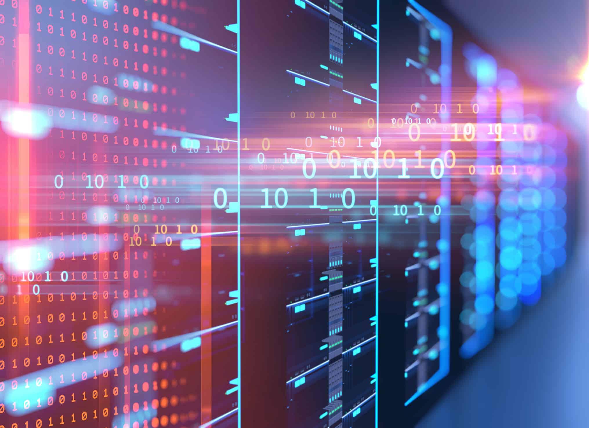 Big Data Analytics