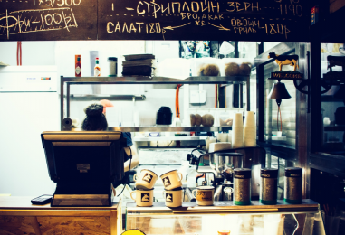 Leveraging the Power of Big Data to Drive Growth in Restaurants and Food Service