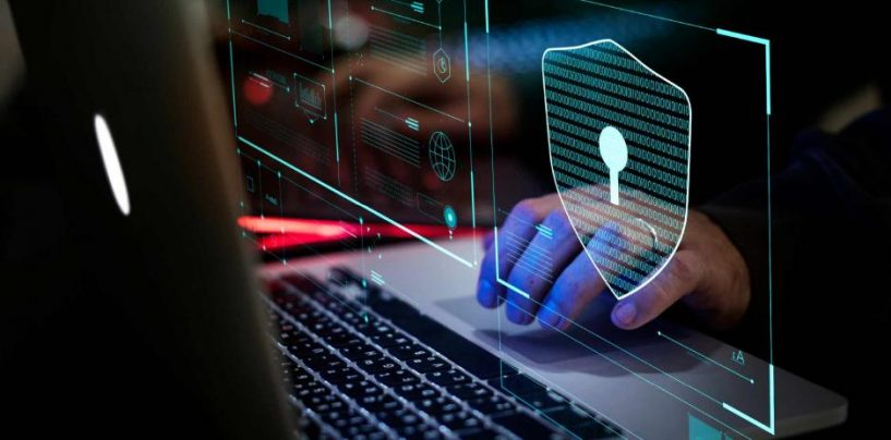 The Challenges of Evolving Threats Against Cybersecurity Across Globe