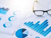 Financial Firms Planning to Invest in Data Management for Better Decision-Making